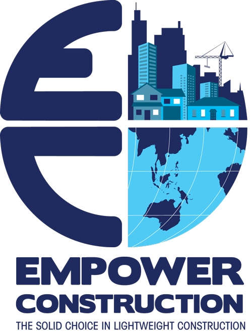 Empower Construction