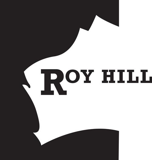 Roy Hill