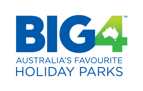 BIG4 Holiday Parks Australia