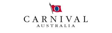 Carnival Australia