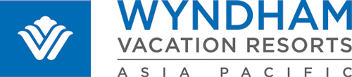 Wyndham Vacation Resorts Asia Pacific