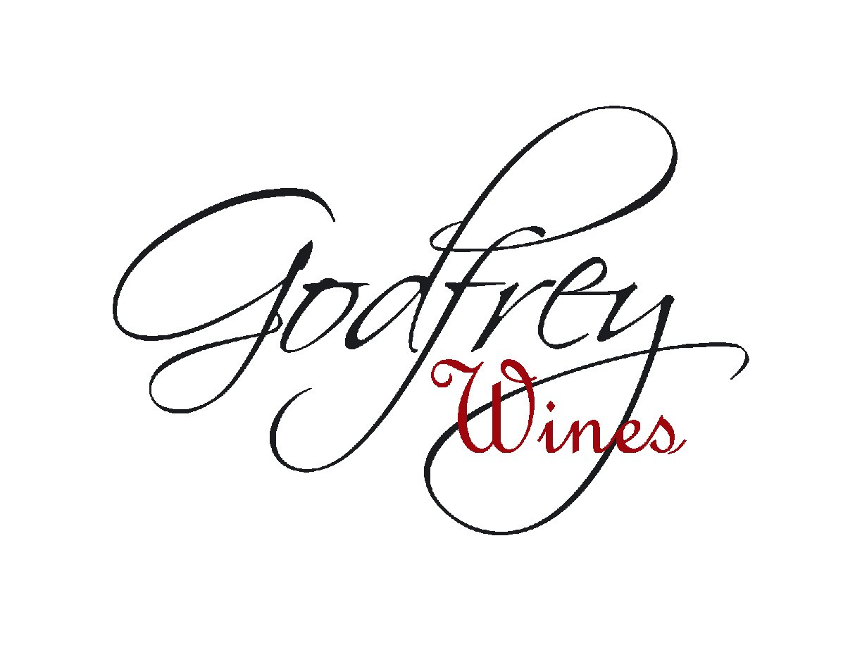 Godfrey Wines