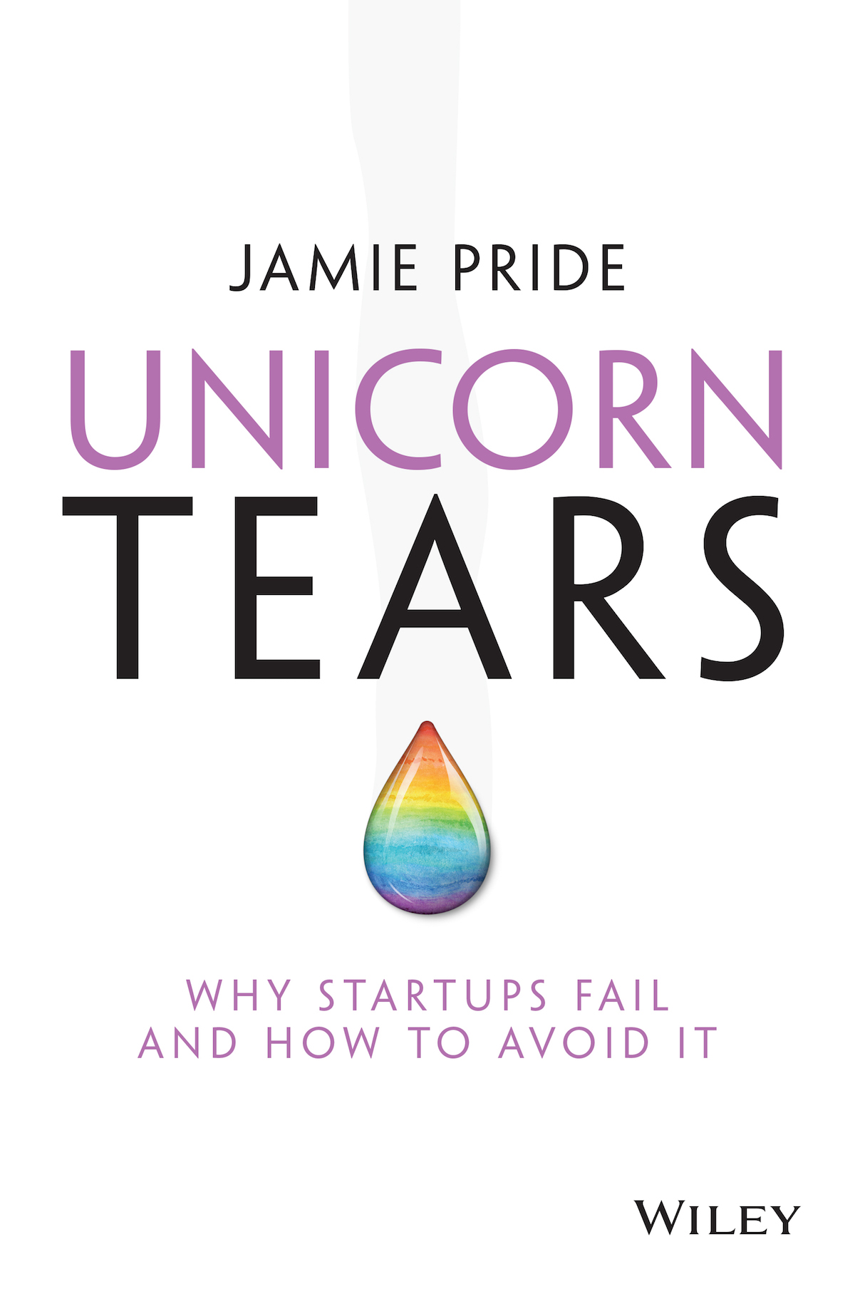 Unicorn Tears: Why startups fail and how to avoid it