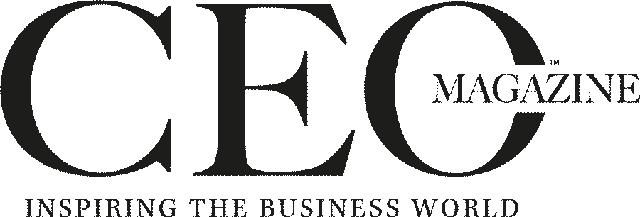 Company Directory | The CEO Magazine