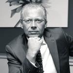 Photo of Alain Moffroid