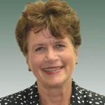 Photo of Rosemary Bishop