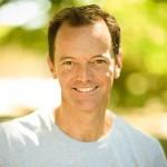 Photo of Jason Graham-Nye