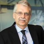 Photo of Greg Breakell - MD of ThyssenKrupp Industrial Solutions Australia