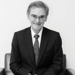 Photo of Greg Medcraft - Chairman of ASIC