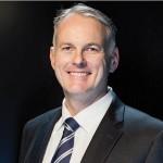 Photo of Guy Stewart - MD of SKOPE Industries