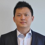Photo of Hao Liu - Executive Director of Starryland