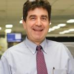 Photo of Ian Kadish - CEO of Laverty Pathology