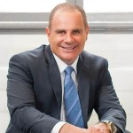 Photo of Jamie Pherous  - MD of Corporate Travel Management