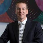 Photo of Jason Back - MD of Australian Lending & Investment Centre