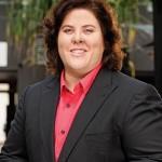Photo of Jodi Schmidt - CEO of TAFE Queensland