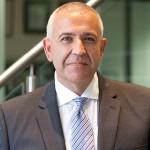 Photo of John Velegrinis - CEO of Australian Scholarships Group