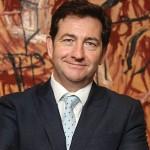 Photo of Lionel Bloom - CEO of Cenvet