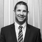 Photo of Mark Coyne - CEO of Employers Mutual