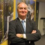 Photo of Mark Elliott  - MD of Ellton Group