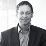 Photo of Matthew King - Executive MD of CNH Industrial