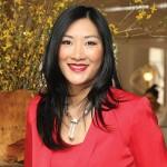 Photo of Mia Feasey - CEO of Siren Designs