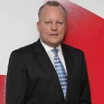 Photo of Michael Pratt - Commissioner of NSW Customer Service