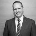 Photo of Nigel Pollard - CEO of Soho Flordis International