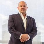 Photo of Paul Betti - Executive Director of Australian Financial Advisors