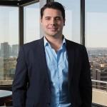 Photo of Scott Stavretis - CEO of Acquire BPO