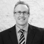 Photo of Warwick Winn - GM of North Sydney Council