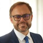Photo of Jörg Gorkenant - Head of Design Organisation & COO of 328 Design