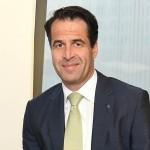 Photo of Bernd Reifenhäuser  - CEO of Reifenhäuser Group