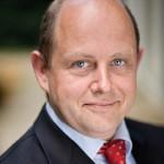 Photo of Paulus Beurskens - CEO of Endinet