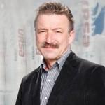 Photo of Bogdan Panhirsz  - President of Grupa PSB