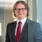 Photo of Frank Schübel  - CEO of Berentzen-Gruppe