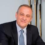 Photo of Luis Ángel Lopez  - CEO of Cerealto Siro Foods