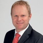 Photo of Ole Rosgaard - Group MD of Icopal Group