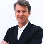 Photo of Charles de Kervénoaël - CEO of Dorel Juvenile Europe