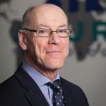 Photo of Jan Söderström - CEO of Avure Technologies