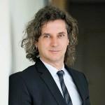 Photo of Robert Golob - CEO of GEN-I Group