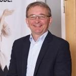 Photo of Carsten Friis - CEO of Dansani