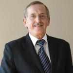 Photo of Günter Schulze  - CEO of aleo solar