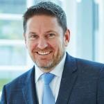 Photo of Jason Andrew - VP of BMC