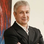 Photo of Ivan Bartolo - CEO & Founder of 6PM Group