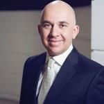 Photo of Yücel Kubanç  - CEO of Mobiltel