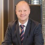 Photo of Torben Andersen  - CEO of Uni-Tankers