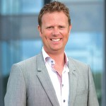 Photo of Thomas Wandahl - Group CEO of STYLEPIT