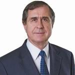 Photo of Dr István Blazsek - CEO & GM of Nitrogénm?vek