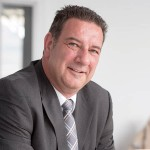 Photo of Andreas Kunze  - MD of Parts Group Europe