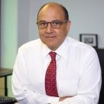 Photo of Nigel Lange - CEO of Sirtex